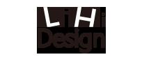 LiHi Design 創意設計工作室